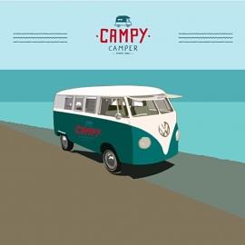 Campy KDO