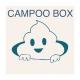 CampooBox
